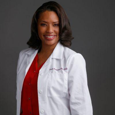 Dr.-Naomi